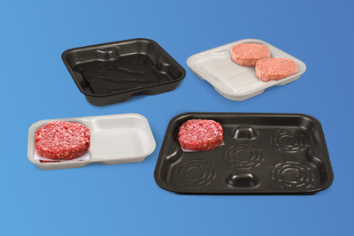 Dolco-Packaging-processor-grade-polystyrene-(PS)-trays