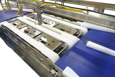 Dorner-engineered-solutions-group-esg-to-build-conveyor-systems