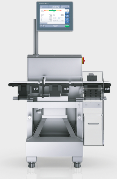 WIPOTEC-OCS-HC-A-Checkweigher