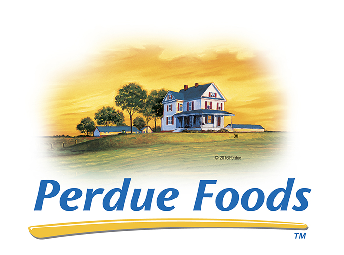 Perdue Farms Launches Direct To Consumer Website Wattagnet