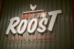 7-eleven-raise-the-roost