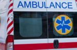 tyson-foods-accidental-death-ambulance