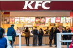 kfc-restaurant-in-food-court