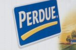 Perdue-logo-on-truck