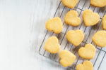 cut-out-cookies-on-rack