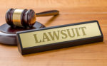 lawsuit-legal-name-plate