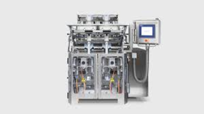 GEA-SmartPacker-TwinTube-vertical-packaging-machine