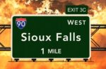 Sioux-Falls-traffic-sign