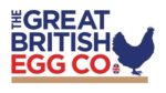 The-Great-British-Egg-Co