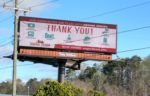 Wayne-Farms-billboard