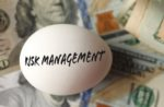 risk-management-layer-insurance.jpg