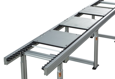 Dorner-Edge-Roller-Technology-(ERT250)-conveyor