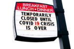 covid-restaurant-closed