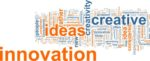 Innovation-Word-Cloud.jpg
