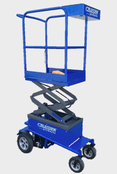 Cruiser-Products-Poultry-Cruiser-Scissor-Series-carts
