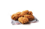 kfc-hot-wings