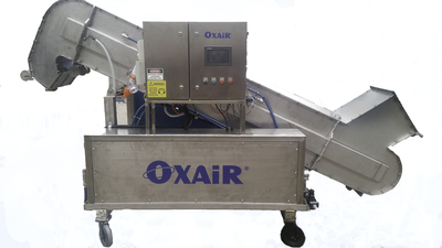 Oxair-Anoxiatec-humane-poultry-euthanasia-equipment