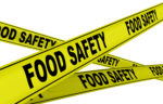 yellow-warning-tape-food-safety