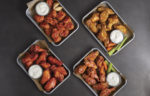 buffalo-wild-wings-sauces