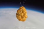 chicken-nugget-in-space