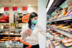 COVID-pandemic-meat-buying