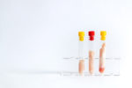 invitro-cultured-meat-test-tubes
