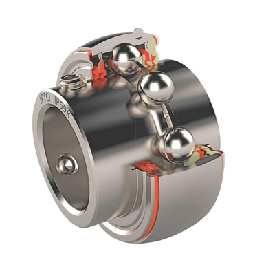 Emerson-Bearing-IP69K-Series-bearing