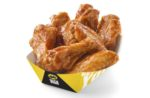 Buffalo-Wild-Wings-prices
