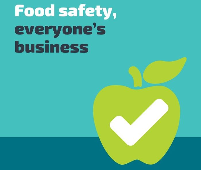 Food-Safety-Clements-blog