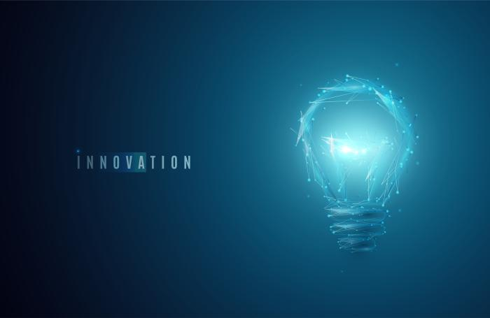 Innovation-ideas