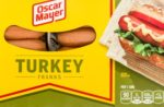 Oscar-Mayer-Turkey