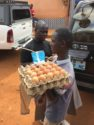 Sales-of-hard-boiled-eggs-on-thestreet-in-Lichinga-Mozambique.jpg