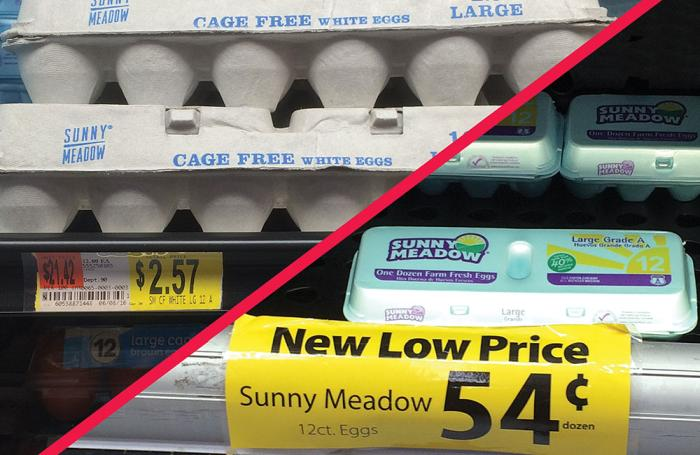 Cage-free-vs-cage-produced-at-retail-1610ei