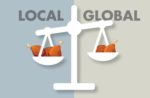 Local-vs-global-chicken-supply-1.jpg