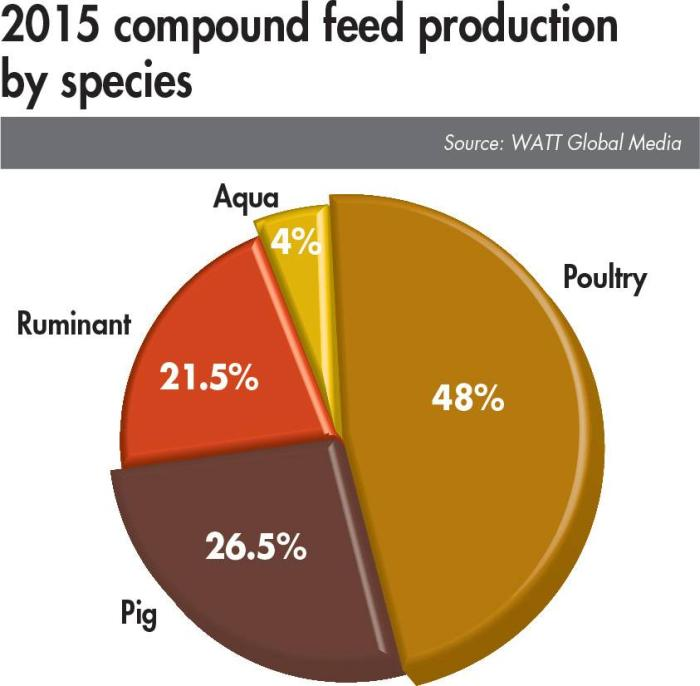 2015-feed-production-by-species