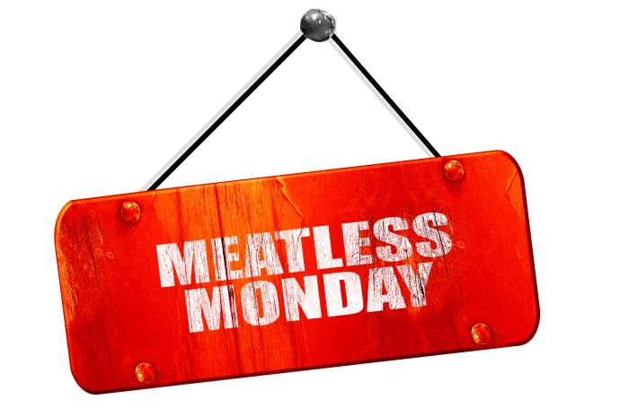 Meatless-Mondays-Brooklyn