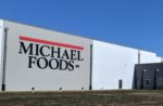Michael-Foods-Norwalk-Iowa-egg