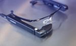 Moba-on-farm-smart-glasses