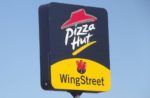 Yum! Brands Pizza Hut