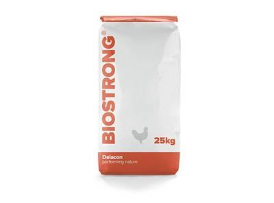 Delacon Biostrong 510 phytogenic feed additive