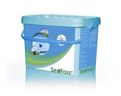 Vitfoss SeoFoss slurry additive