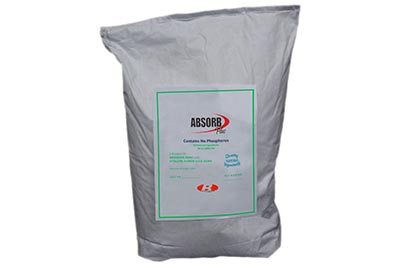Brookside Agra Absorb Plus drying agent