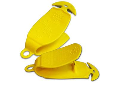 CrewSafe Viper PRO multi-purpose safety cutter