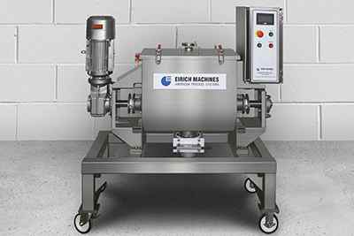 Eirich-machines-fpb-1p5-optimablend-fluidizing-blender