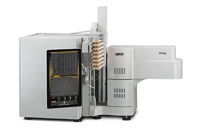 LECO-928-series-carbon-nitrogen-analysis
