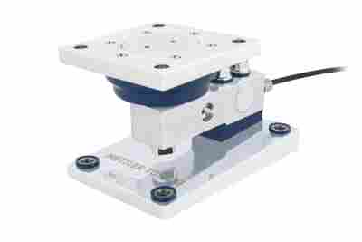 Mettler Toledo SWB805 MultiMount weigh modules