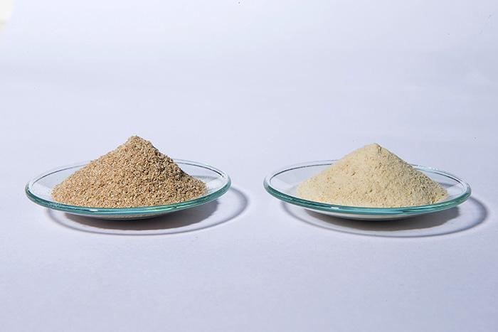 feed additive enzyme powders