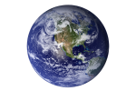 photo of earth globe planet
