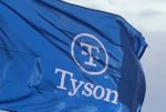 Tyson-layoffs