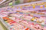 chicken-meat-grocery-aisle-Italy.jpg